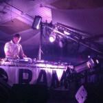 DJ Hannibal On A Mission