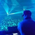 DJ Hannibal