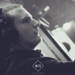 DJ Ripraw at Playaz On A Mission