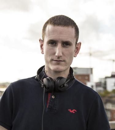 DJ Ripraw
